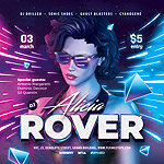80`s Retro Text Effects vol.4 Synthwave Retrowave - 16